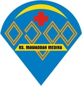 logo-mawaddah